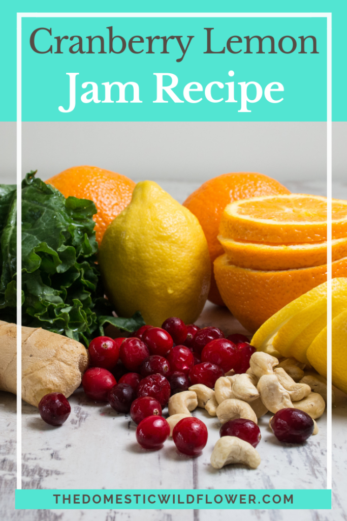 9 Jam Canning Recipes for Beginners